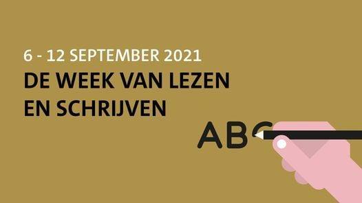 Screening op laaggeletterdheid met de Basismeter van Stichting Lezen & Schrijven